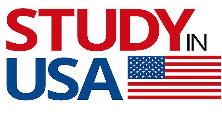 USA SchoolarShip